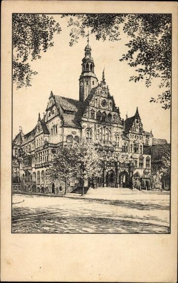 Künstler Bielefeld künstler ansichtskarte postkarte schiele fliedner akpool de
