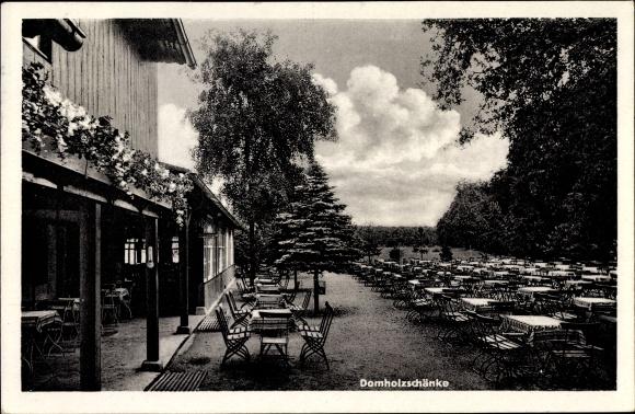 Ansichtskarte / Postkarte Schkeuditz in Nordsachsen, | akpool.de