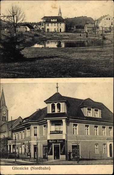 suchen oranienburg gartenstraße