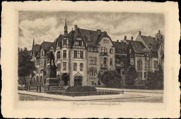 Künstler Krefeld künstler ansichtskarte postkarte krefeld am niederrhein akpool de
