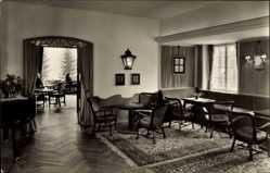 Postcard Titisee Neustadt im Breisgau Hochschwarzwald, Schwarzwald Hotel am See