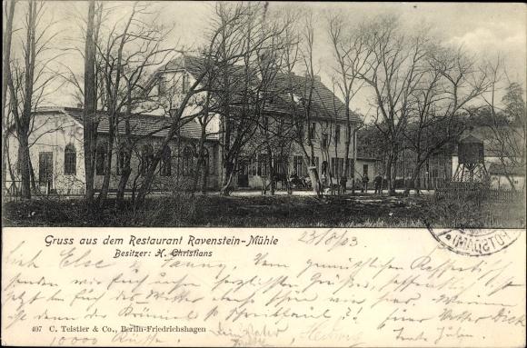 raven porno Märkisch Buchholz(Brandenburg)