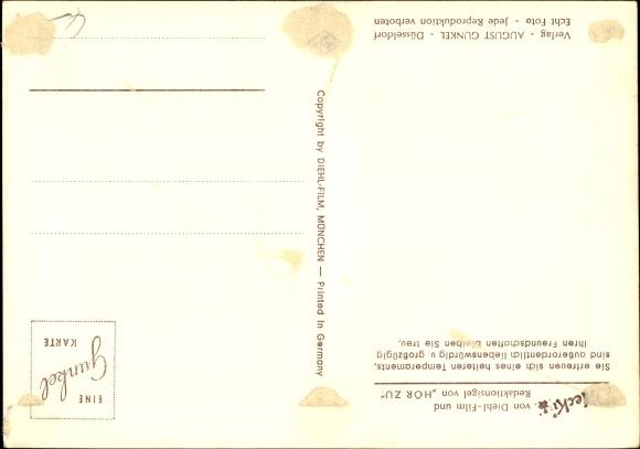 ansichtskarte postkarte mecki der igel sternzeichen stier taurus 21 april bis 20 mai. Black Bedroom Furniture Sets. Home Design Ideas