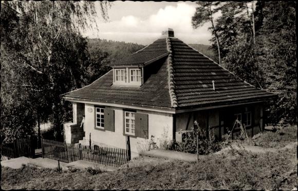 Ober Kainsbach ansichtskarte postkarte ober kainsbach reichelsheim akpool de
