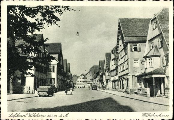 gefickt auf dem kuchen Welzheim(Baden-Württemberg)