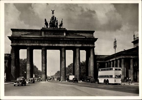 mitte auto in berlin