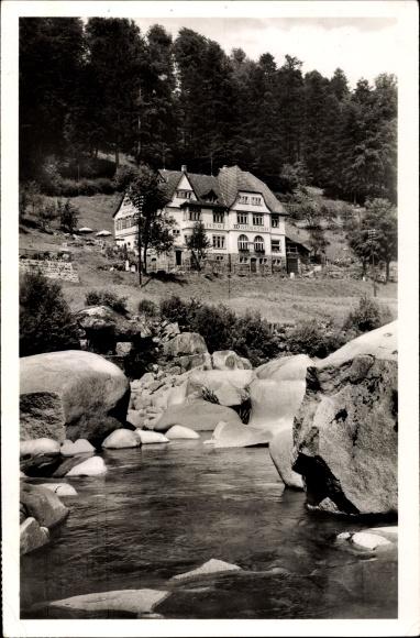 Hotels Und Pensionen Bad Bergzabern Und Umgebung