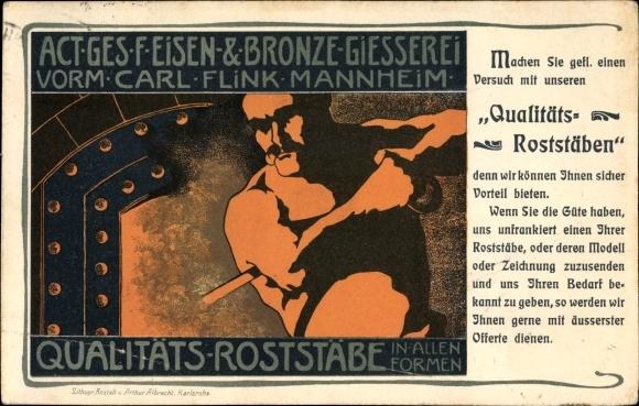 Künstler Mannheim künstler ansichtskarte postkarte mannheim in baden akpool de