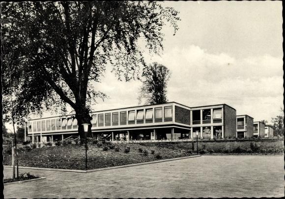 post quickborn bahnhofstrasse