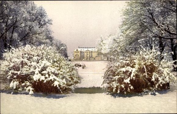 Postcard Nenke Amp Ostermaier Serie 316 Nr 4776 Akpoolcouk