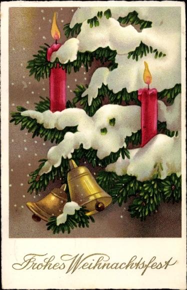 Glückwünsche Zu Weihnachten.Ansichtskarte Postkarte Glückwunsch Weihnachten Akpool De