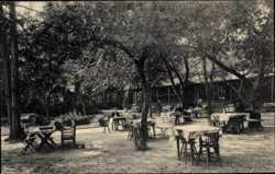 Ansichtskarten kreis osterholz scharmbeck for Bruns garten leuchtenburg