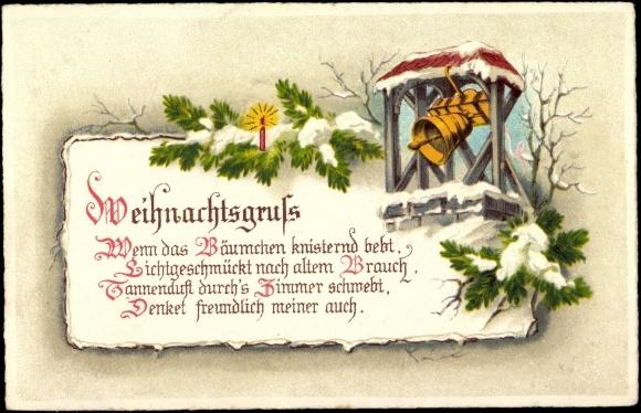 Glückwünsche Zu Weihnachten.Glückwünsche Geburtstag Und Weihnachten Geldgeschenke Zum