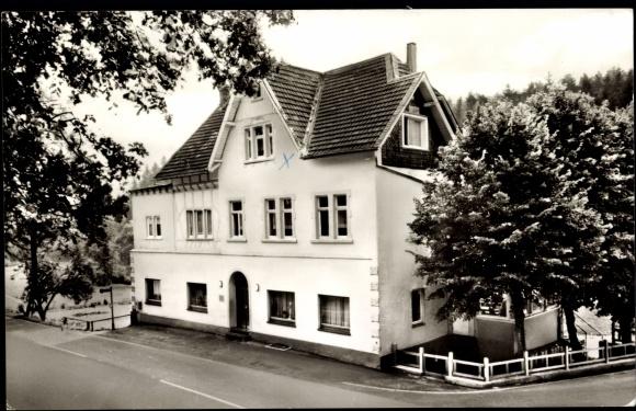orgasmus real Waldbröl(North Rhine-Westphalia)