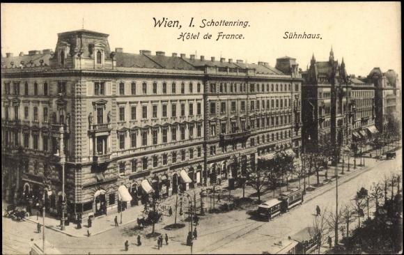 Schottenring