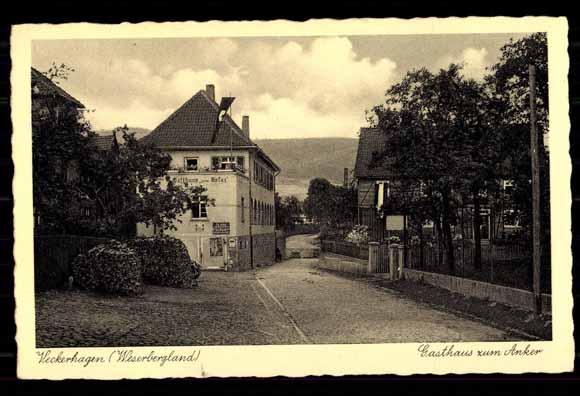 alte saugen video hard Grebenstein(Hesse)
