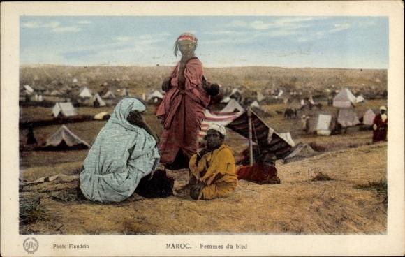 photos de salopes mures salope arabe