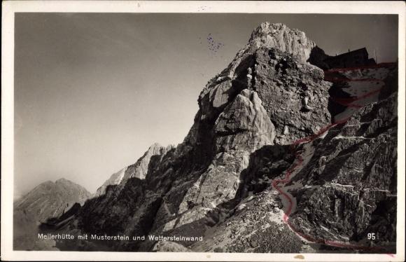 tour aggenstein und breitenstein