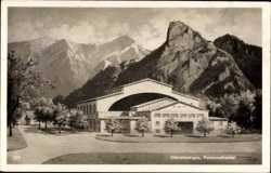 Passionstheater