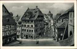 Albrecht Dürerhaus