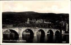 Neckarbrücke
