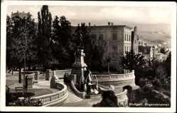 Eugensbrunne