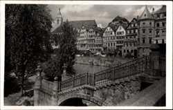 Eberhardbrücke