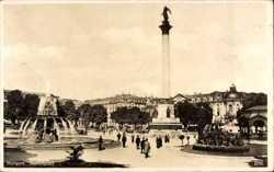 Schloßplatz