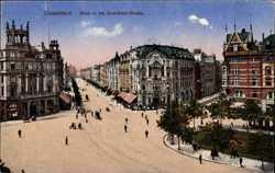 Graf Adolf Straße