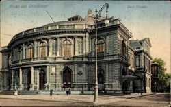 Stadt Theater
