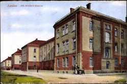 Artillerie Kaserne