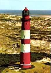 Leuchtturm von 1875