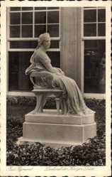 Denkmal der Königin Luise