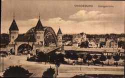 Königsbrücke