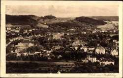 Staffelsberg
