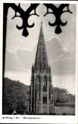 Münsterturm