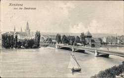 von Seestraße