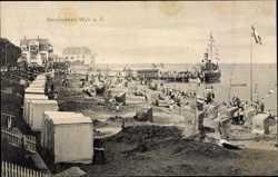 Nordseebad