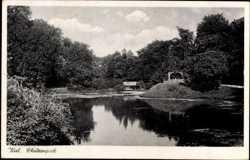 Schützenpark