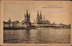 Stapelhaus, Dom