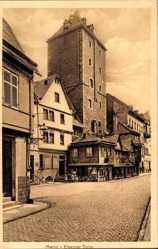Eiserner Turm