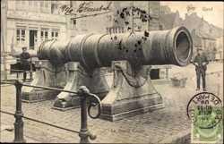 Grand Canon