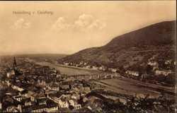 von Gaisberg