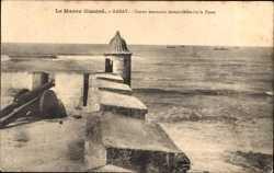 Canon marocain