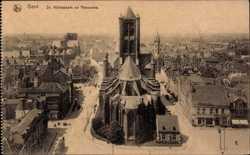 St. Niklaaskerk