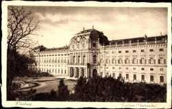Residenzschloß