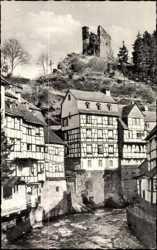 Haller Ruine
