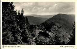 Eisensteinsberg