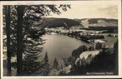 Bad Schwarzwald