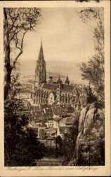 vom Schlossberg